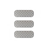 PAX Replacement Screen Pack (3 pack) - PAX Original