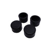 Arizer Stem Cap Pack