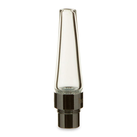 Flowermate Glass mouthpieces