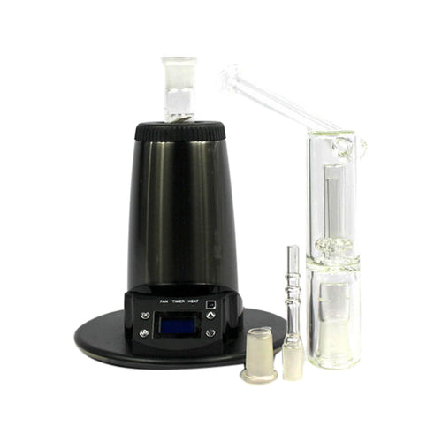Save 27% Picture of Arizer Extreme Q Vaporizer