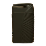 Boundless CFV Convection Vaporizer Black