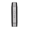 CloudV F-17 Stealth Herbal Vaporizer
