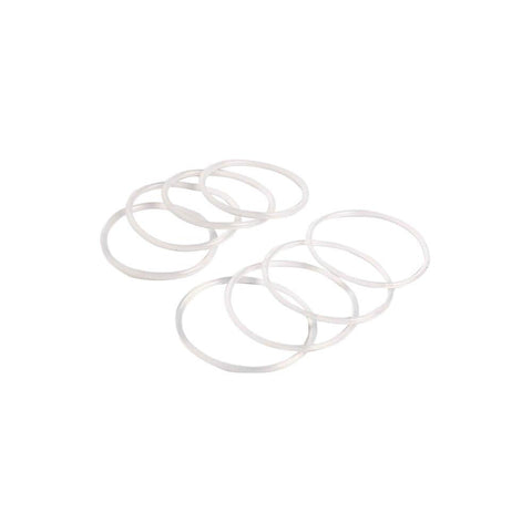 Cloud Electro Base O-Ring 5-pack