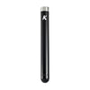 KandyPens Slim Kit - Black