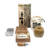 NimbinVap 4.3 Vaporizer Full Experience Pack with FREE NimbinVap 4.0 Wood