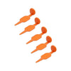 Storz & Bickel Crafty and MIghty Stir Tool 5 Pack
