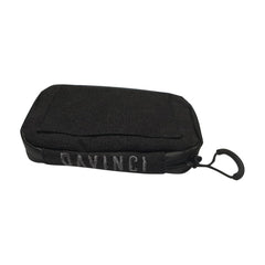 DaVinci IQ Soft Case