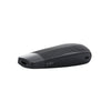 Boundless CFC conduction vaporizer Black Ireland