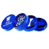 Head Chef Razor Grinder/Sifter 50mm