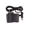 Mighty Replacement Power Adapter