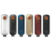 Firefly 2 Vaporizer Color Collection