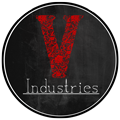 Vape Industries