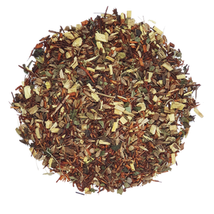ROOIBOS RELAX DIGEST
