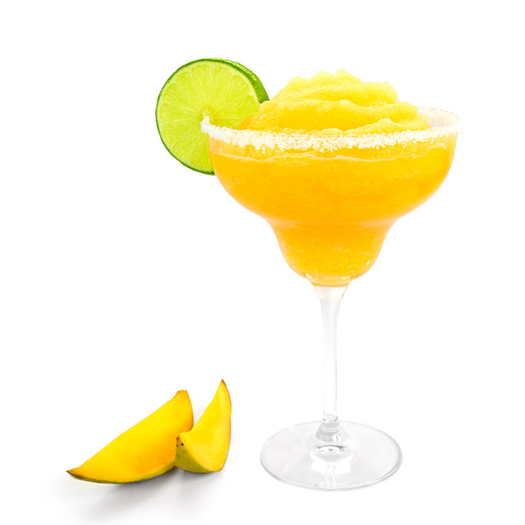 MARGARITA FROZEN
