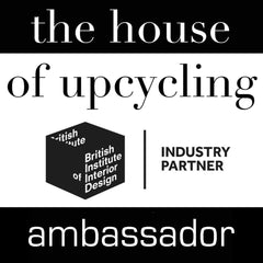 House of Upcycling BIID partnership