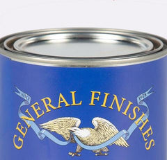 Shop the General Finishes range