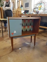 Furniture Upcycling Workshop (full day) - Sunday 29th March