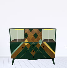 MASTERCLASS: Photoshop for Professional Furniture Upcyclers