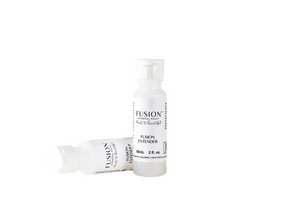 Fusion Extender (60ml)