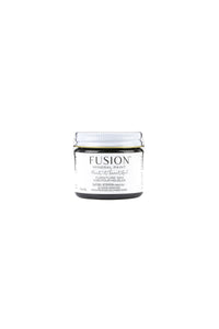 Fusion Furniture Wax 50g