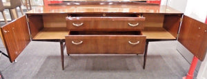 Elegant Sideboard / Dressing Table