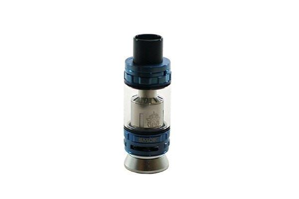 TFV8 CLOUD BEAST TANK BY SMOK (GOLD,BLUE, AND 7 COLOR RAINBOW COLORWAYS!!)