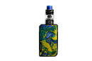 VOOPOO DRAG 2 STARTER KIT