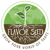Buy Delicious USDA Organic Small Batch Craft Blended Spices and Seasonings, Non-GMO, Gluten Free, Whole 30 approved, Keto and Paleo friendly. Fresh, Simple, Organic.
