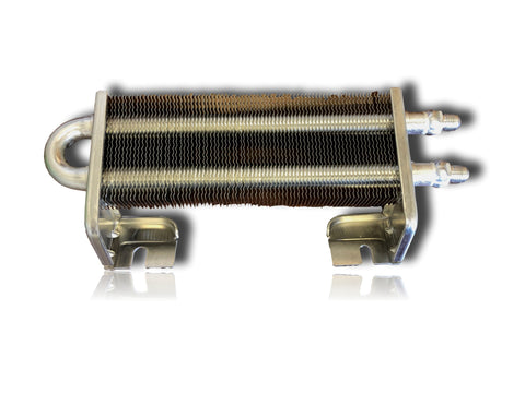 DB-30318-RTF Rear End/PS Cooler