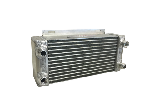 DB-30416 Oil Cooler
