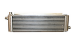 DB-30618 Oil Cooler