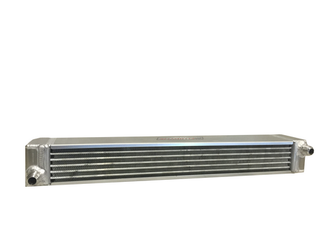 DB-30816-26 Oil/Trans Cooler