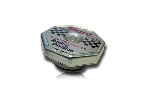 40psi Radiator Cap