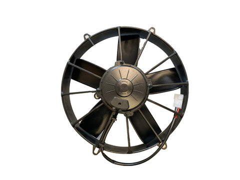 "FHP34111-OR   High Performance 11"" Fan"