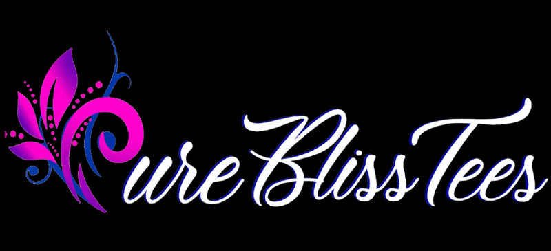 Pure Bliss Tees