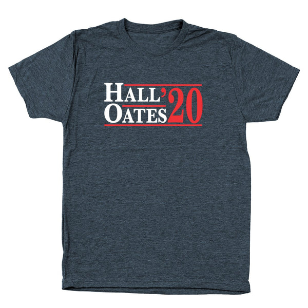 HALL and OATES 2020 Election