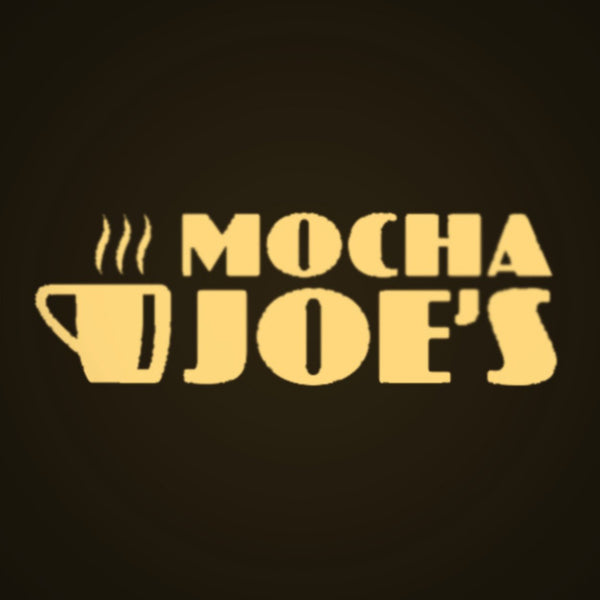 Mocha Joe's Coffee Shop