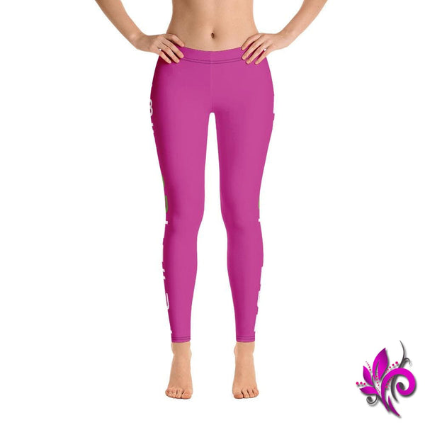 #BEYOUTIFUL Leggings Clothes Leggings & Tights