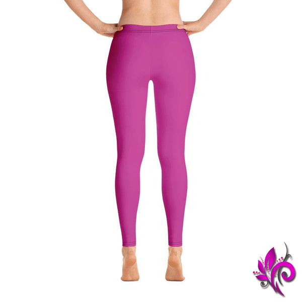 #BEYOUTIFUL Leggings XS Clothes Leggings & Tights