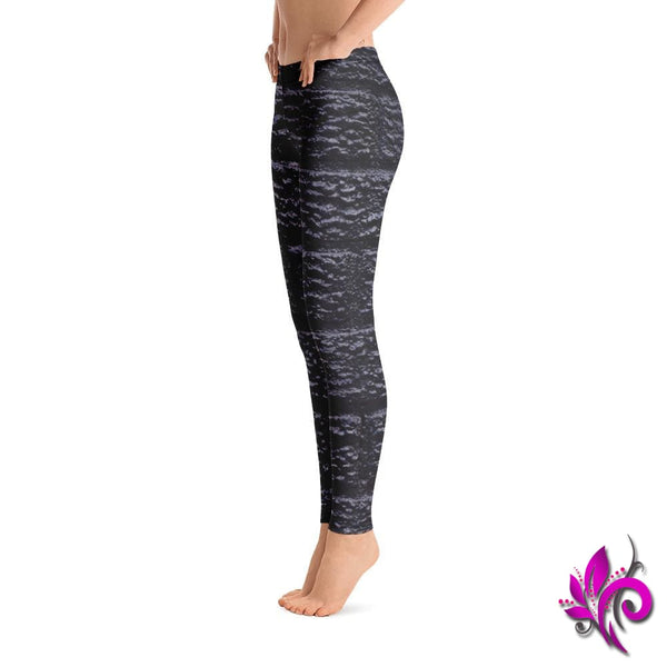 Brick House Leggings Clothes Leggings & Tights