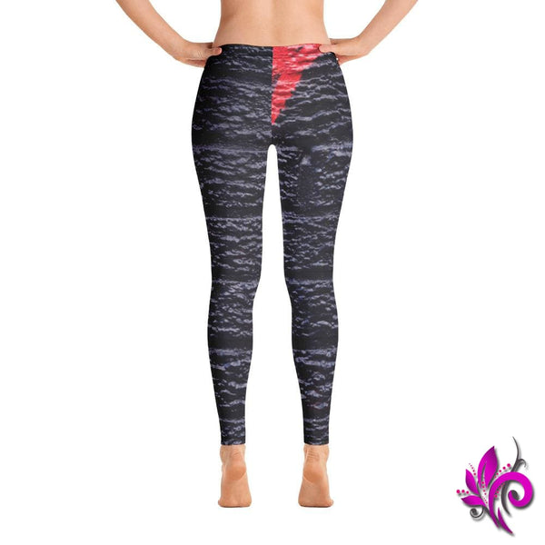 Brick House Leggings XS Clothes Leggings & Tights