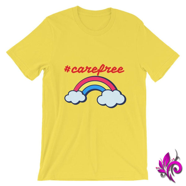 #carefree - pure-bliss-clothing