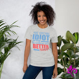 Idiot Proof - pure-bliss-clothing