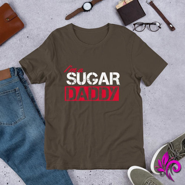 I'm A Sugar Daddy - pure-bliss-clothing