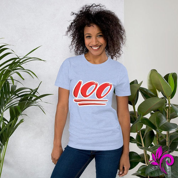 Its 100 - pure-bliss-clothing