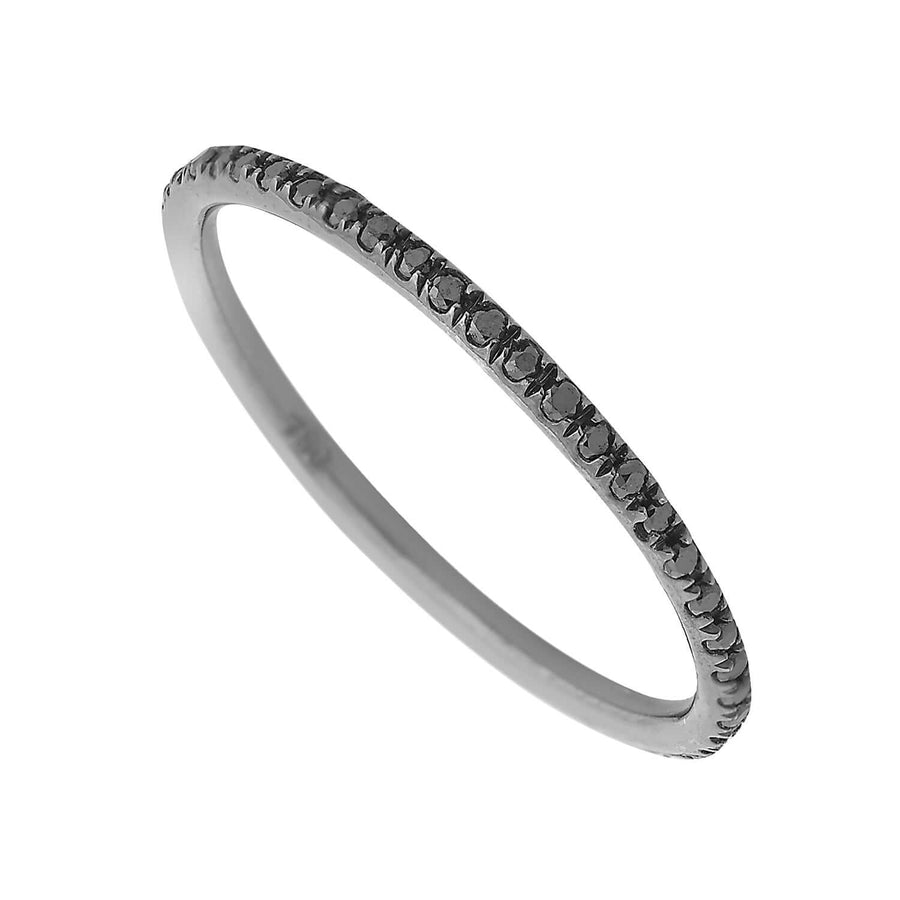 Thread Band W-Ox-Bd