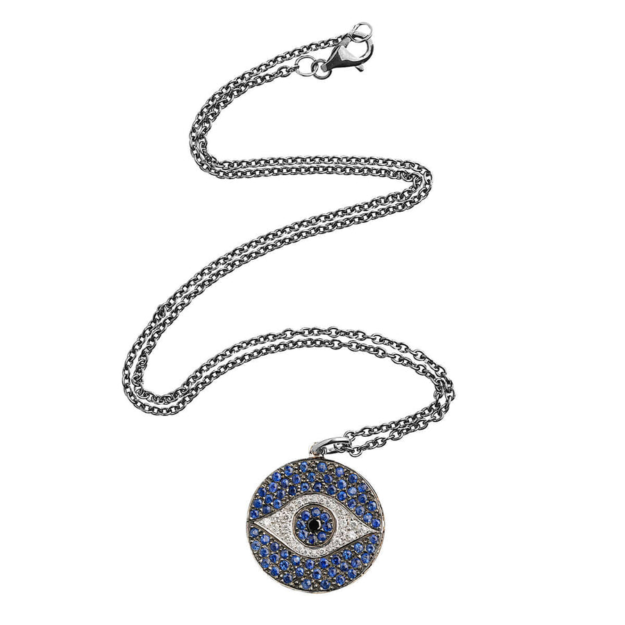 Dawn Pendant W-OX-D-BS-BD