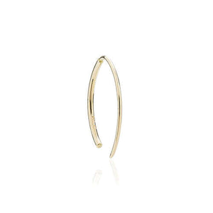 Eye Hoops MCS-S