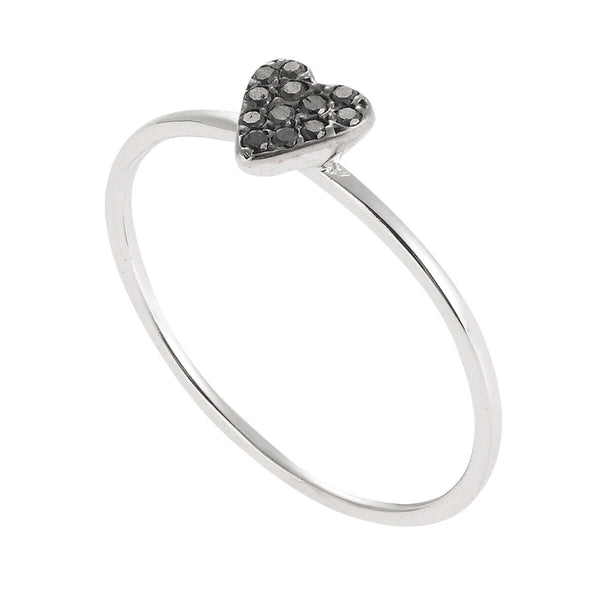 Love Ring W-BD