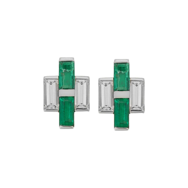 Tower Big Block Studs W-D-EM